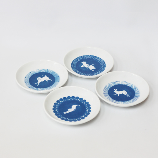 butter plate set _PPP140S001(1)