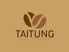 Taitung Cafe Journey