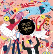 Fly Me To The Moon- circus