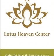 Lotus heaven Center-VI