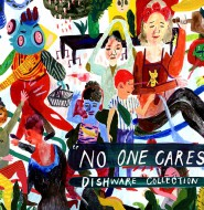 'no one cares'